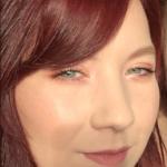 <b>Cassandra Taffe</b>