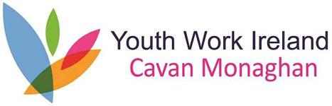Youth Work Ireland Logo